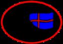 landsamband íslenskra vélsleðamanna